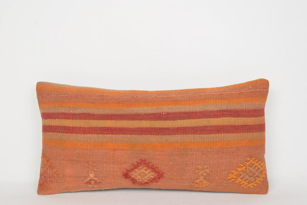 Kilim Rug Ideas Pillow G00083 Room Middle East European Sale