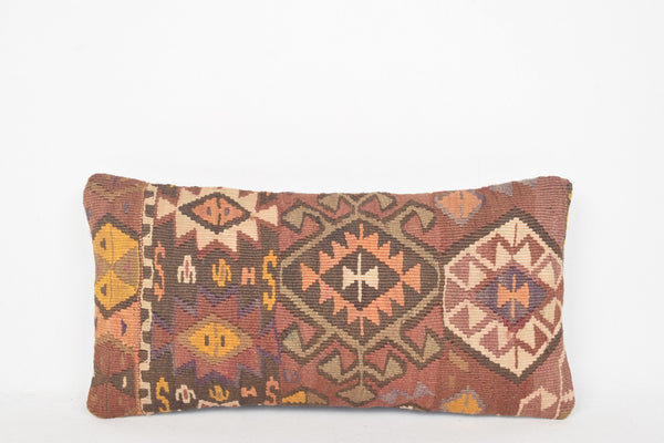 Kilim Pillow Covers Etsy G00184 Novelty Regular Geometric Gypsy