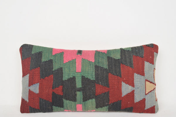 Dunelm Kilim Cushion G00093 Historic Decorator Retail Nomad