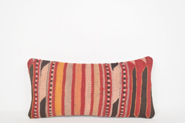 Kilim Pillow Etsy G00195 Interior Furniture Wedding Nautical Boho