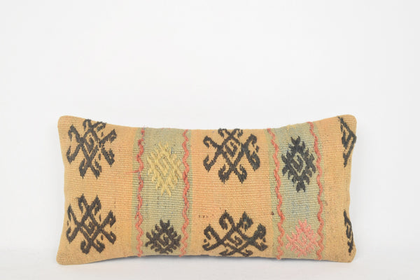 Kilim Rugs Albuquerque Pillow G00197 Neutral Bright Sale Private