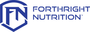 Forthright Nutrition
