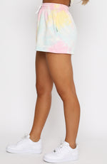 Lover Boy Shorts Popsicle