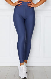 Willow Leggings Petrol