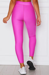 Willow Leggings Fuchsia