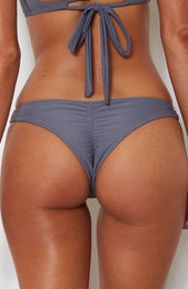 Malia Bottoms Steel