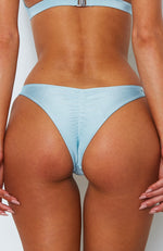 Ibiza Bottoms Baby Blue