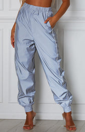 Long Haul Reflective Pants