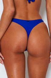 Kali Bottoms Electric Blue