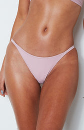 Thira Bottoms Dusty Pink
