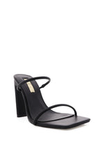 Chantel Mules Black