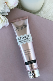 Loving Tan Bronze Shimmer Luminous Ultra Dark
