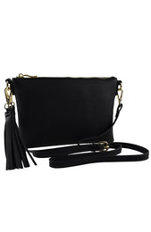 Kourtney Bag Black