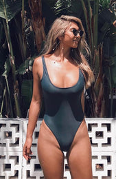 St Tropez One Piece Lagoon