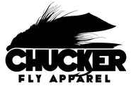 Chucker Fly Apparel