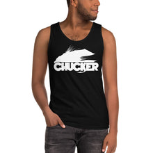 Load image into Gallery viewer, Chucker Fly Tank top