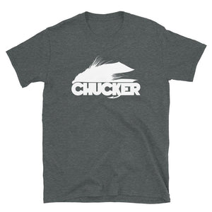 Chucker Fly T-Shirt