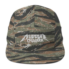 Load image into Gallery viewer, Metal Muddler Camper Hat