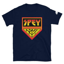 Load image into Gallery viewer, Spey Army T-Shirt
