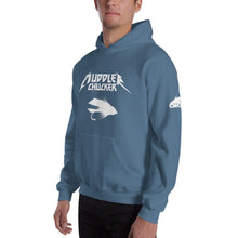 Load image into Gallery viewer, Metal Muddler Hoodie