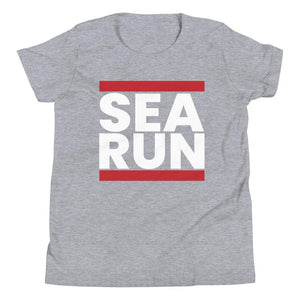 Youth SEA RUN T-Shirt