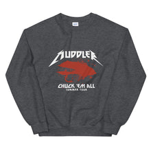 Load image into Gallery viewer, Chuck 'Em All Sweatshirt