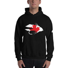 Load image into Gallery viewer, Maple Muddler Hoodie