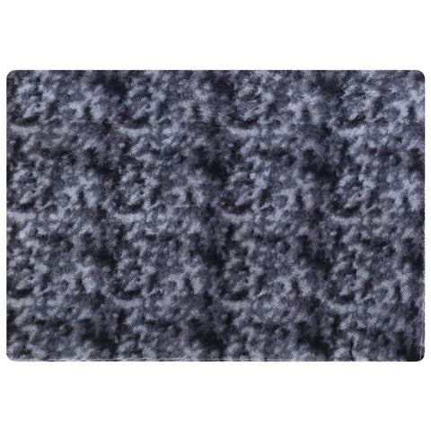 Artiss Gradient Floor Rugs 160 x 230 Shaggy Large Rug Carpet Soft Area Bedroom