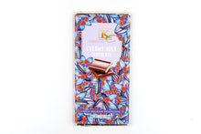 Load image into Gallery viewer, Creamy Milk Chocolate (40g | 100g)