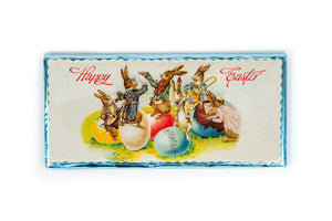 Easter Hand Decorated Bars (Bunny Orchestra)