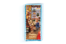 Load image into Gallery viewer, Easter Hand Decorated Bars (Bunny Bakery)