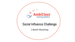 Social Influence Challenge