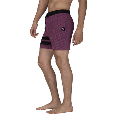 Short Phantom Clash Boardshort 16 Pulgadas - EPIC SPORTS