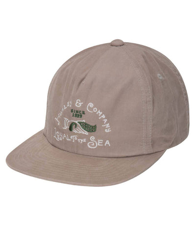 Gorra Loyal To The Sea - EPIC SPORTS