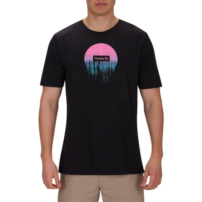 Playera Smeared Out - EPIC SPORTS