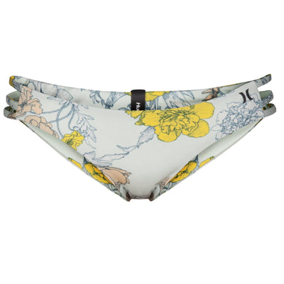 Traje de baño Ventura Surf Bottom Quick Dry - EPIC SPORTS