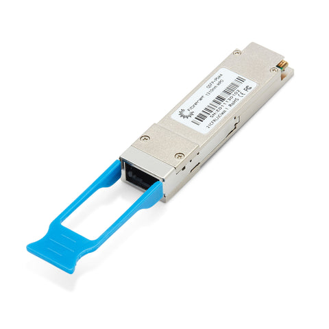 100GBASE QSFP28 PSM4, 1310nm, SM, DDM, 2km, MPO, DOM - Cisco compatible