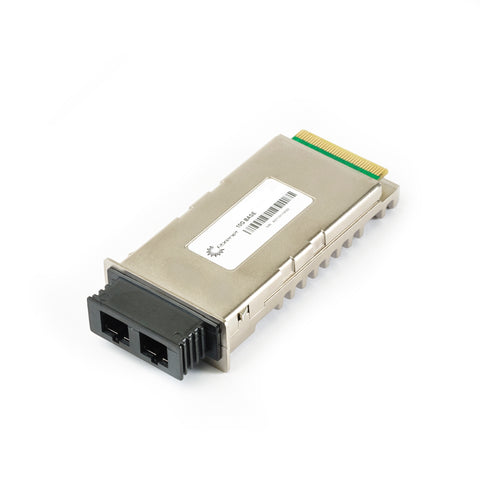 10GBASE-SR X2 Module DOM - Cisco compatible