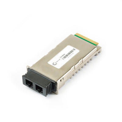10GBASE-ER X2 Module 40km DOM - Cisco compatible