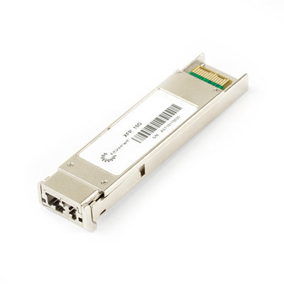 10GBASE-LR XFP Module 1310nm SMF 10km DOM - Brocade compatible