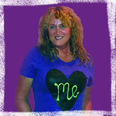 shelley-henshaw-founder-of-chalk-me-up