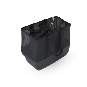 HUBB XXL SHOPPING BASKET