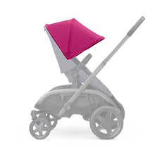Load image into Gallery viewer, HUBB SUN CANOPY - Pink