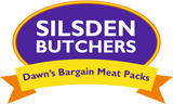 Silsden Butchers
