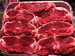 2KG Barnsley Chops - Ends 28th November 2020