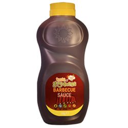 Taste of Goodness Barbecue Sauce