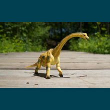 Load image into Gallery viewer, Max Window Pack with Brachiosaurus