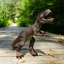 "Load image into Gallery viewer, Large T-Rex aka ""Trenton"""