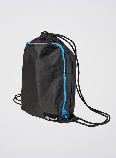 ESL Legacy Zip Gym Bag
