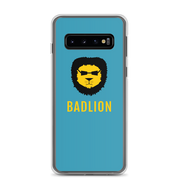 Badlion Samsung Phone Case - Multiple Models
